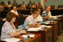 59ª  Sessão Ordinária discutirá 24 proposituras