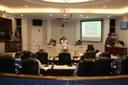 72ª Sessão Ordinária possui 12 proposituras na pauta