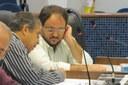 92ª Sessão receberá o Diretor Superintendente do IPMC