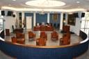 Audiência Pública será realizada na Câmara de Catanduva