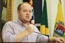Balanço: Julinho Ramos conquista R$ 1,215 milhão ao município