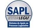 Câmara de Catanduva completa 10 anos de uso do SAPL