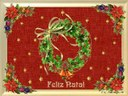 Câmara de Catanduva deseja um Feliz Natal a todos