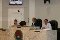 Câmara de Catanduva realiza Audiência Pública para discutir o Projeto de Lei que estabelece as Diretrizes Orçamentárias para 2020
