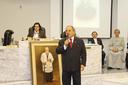 Câmara entrega Diploma Monsenhor Albino na segunda-feira (19/09)