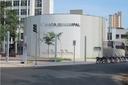 Câmara Municipal avalia dez proposituras na próxima terça-feira