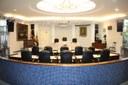 Câmara realiza audiência pública para discutir orçamento do município para 2016
