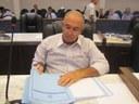 Careca quer aumento de efetivo das Polícias Civil e Militar