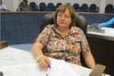 Carnelossi convida responsável pela EMCAA para próxima Sessão