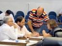Comissões Permanentes apresentaram 71 pareceres em fevereiro