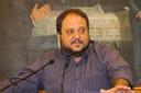 Crippa homenageia advogados de Catanduva e do Brasil