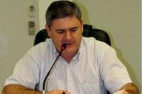 Daniel Palmeira propõe criação da Universidade da Terceira Idade