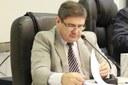 Daniel Palmeira solicita a pavimentação e o prolongamento da rua Baraúnas