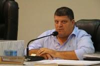 Ditinho Muleta questiona informações sobre as demandas de exames de mamografia