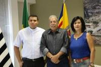 Em Sessão Solene, Câmara Municipal de Catanduva recebe abertura da Campanha da Fraternidade 2019