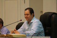 Enfermeiro Ari, pagará o dissídio de 2015 aos servidores públicos municipais