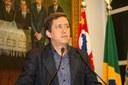Justiça suspende licitação denunciada por  Cidimar Porto