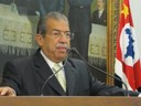 Luís Pereira volta a conclamar população para votar