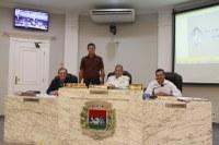Mesa Diretora da Câmara propõe medidas para proporcionar maiores oportunidades aos jovens aprendizes