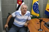 Morre em Catanduva, o ex-jogador de futebol, Brecha