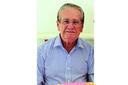 Morre Gregório Rodrigues Gil, ex-vereador, ex-presidente da Câmara e ex-prefeito