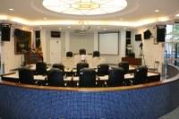 Na última semana de recesso, Câmara de Catanduva realiza sessão extraordinária