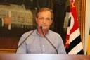 Onofre reivindica ao Executivo melhorias no Jd Santa Paula