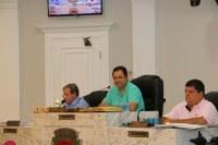 Orçamento do município para 2019 será votado em primeira discussão nesta terça 06/11