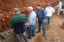 Paraná aciona Defesa Civil para monitorar risco de deslizamento