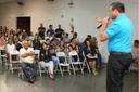 Paraná apoia reajuste salarial para servidores públicos