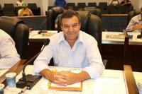 Paraná faz questionamentos ao governo sobre a aparição da febre maculosa