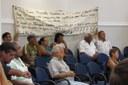 Parlamentares são solidários aos moradores do bairro Cidade Jardim
