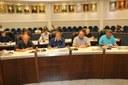Pauta enxuta: Câmara discute um projeto de Lei e um veto nesta terça-feira (26/04)