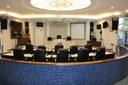 1ª sessão ordinária do ano discutirá 6 proposituras e realizará eleição das Comissões Permanentes