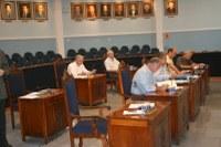 Projeto do 14º salário dos servidores é aprovado com emenda