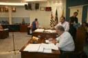 Projeto do Prêmio Assiduidade retorna à pauta de votações