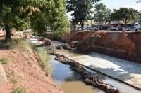 Promotoria Pública de Catanduva instaura Inquérito Civil para investigar obras de canalização do Rio São Domingos