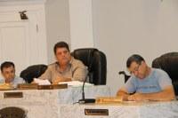 Segundo dia de depoimentos da CEI do Loteamento Alta Vista acontecerá nesta quinta-feira (02/08)