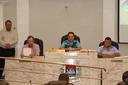 Sessão desta terça-feira (06/06) possui nove proposituras para serem votadas