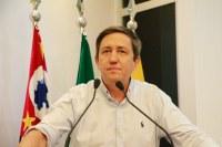 Vereador Cidimar Porto solicita adequação salarial para agentes comunitários de saúde em Catanduva