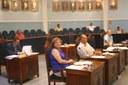Vereadores comentam sobre instalação de presídio em Catanduva