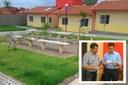Vila Dignidade: Paraná cobra Vinholi sobre andamento do programa