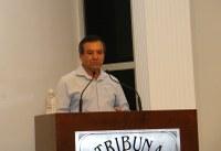 Wilson Paraná requisita ao Poder Executivo Municipal informações sobre os casos de COVID-19 em Catanduva