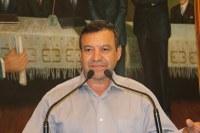 Wilson Paraná solicita respostas do Executivo em relação aos Comerciantes de Food Trucks